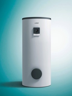 auroSTOR VIH S (300 do 500 litrów)